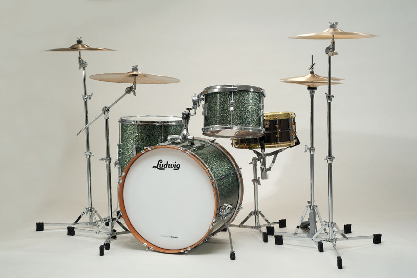 dating ludwig drums by hardware Drums on sale 0 items in cart  concert bass drums concert hardware concert snare drums concert toms timpani marching drums  ludwig parts items 1 to 18.