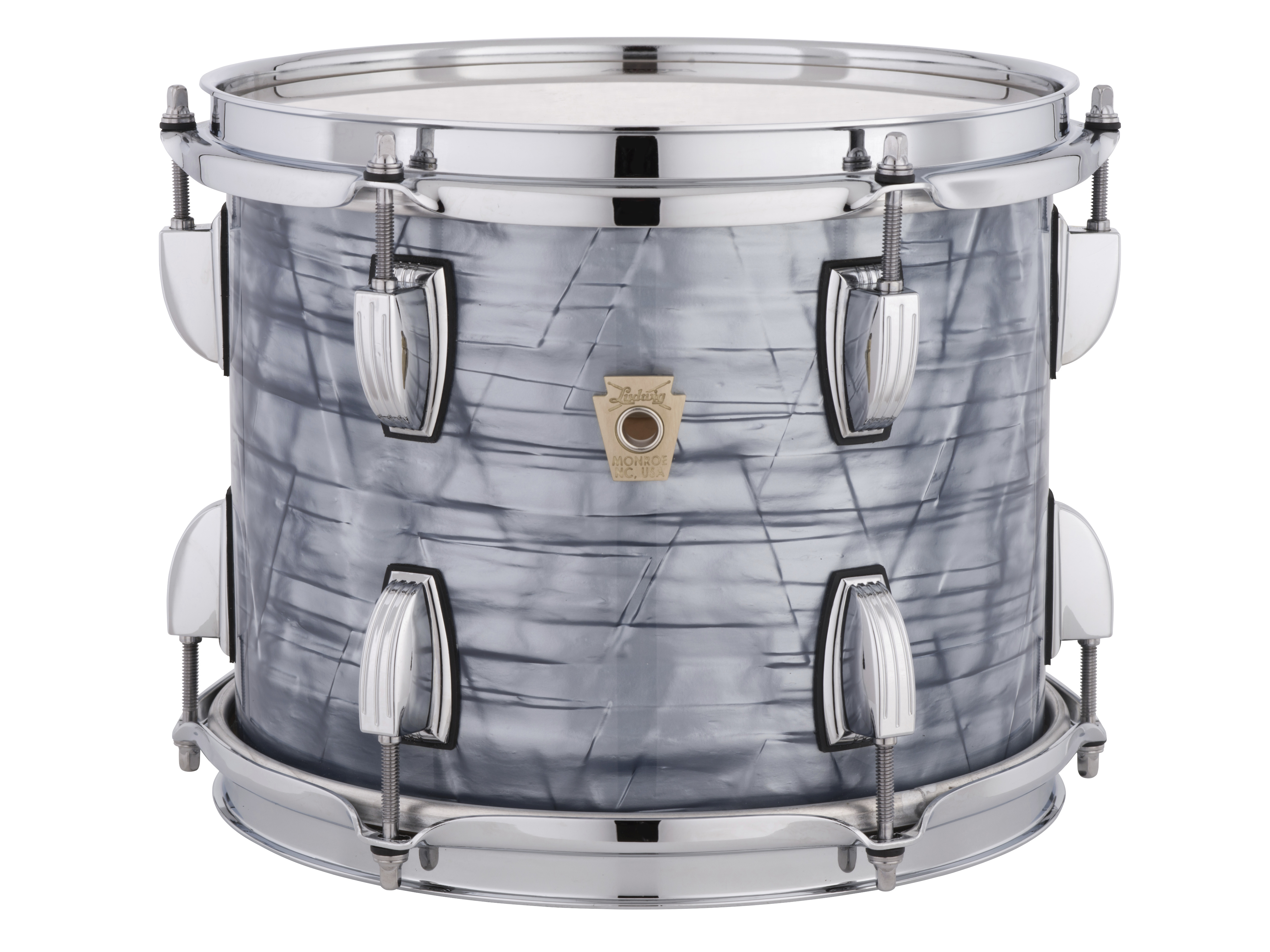Ludwig Drums Club Date Pin Snare Drum Parts Diagram On Pinterest Sky Blue 52