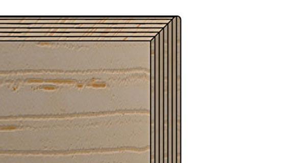 drumkits-product-detail-classicmaplebearingedge.jpg