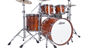 Drum_kits_Home_Page_Thumbnail.jpg
