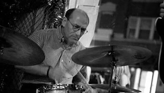Gene Markiewicz