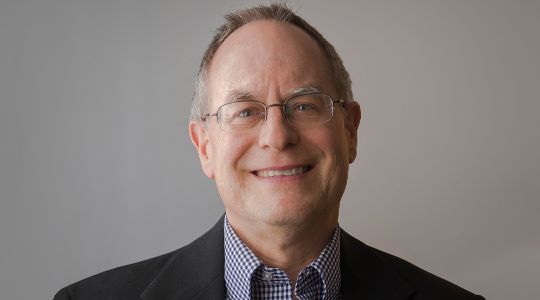 Bill Molenhof