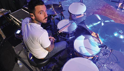 Chris Guglielmo