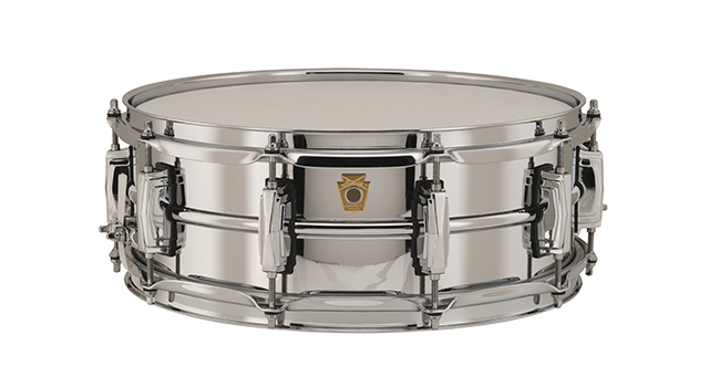 thumb-snare-LB400B_A_High_Res_3747.jpg