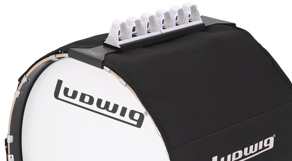 marching-accessories-bassdrumrimguard.jpg