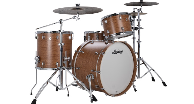 www.ludwig-drums.com