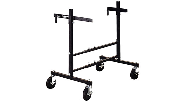 thumb-carts-stands-_0001_M8005.jpg