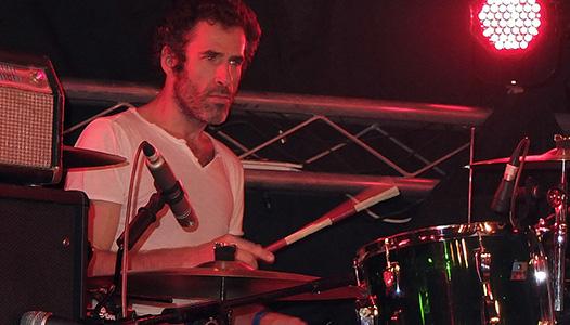 Alfonso Adanez