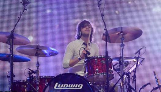 Nicky Loman