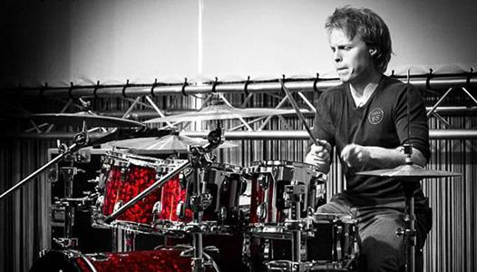 Lars Nijman