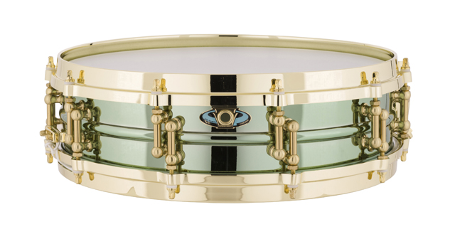 Carl_Palmer_Venus_Snare-Index.jpg