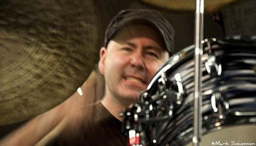 Daniel Britt