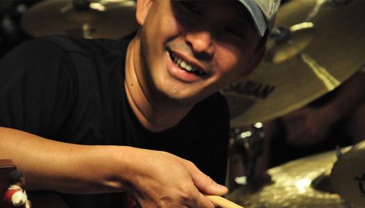 Huei Ming Chen