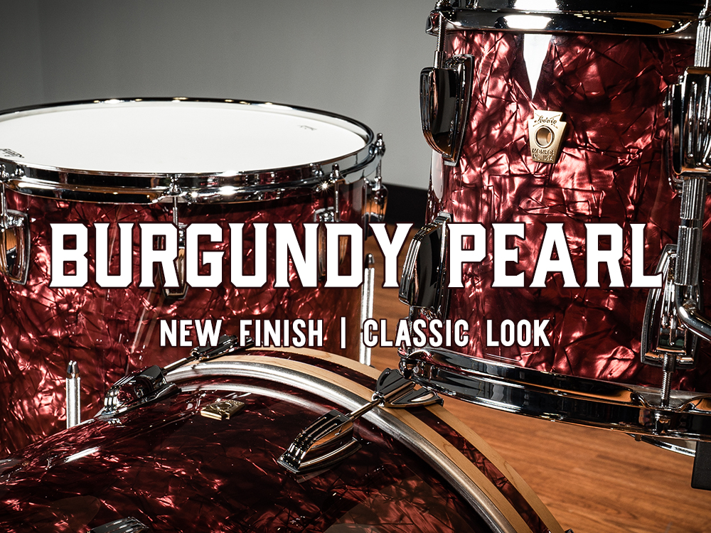 Burgundy_Pearl_Blog_Index.jpg