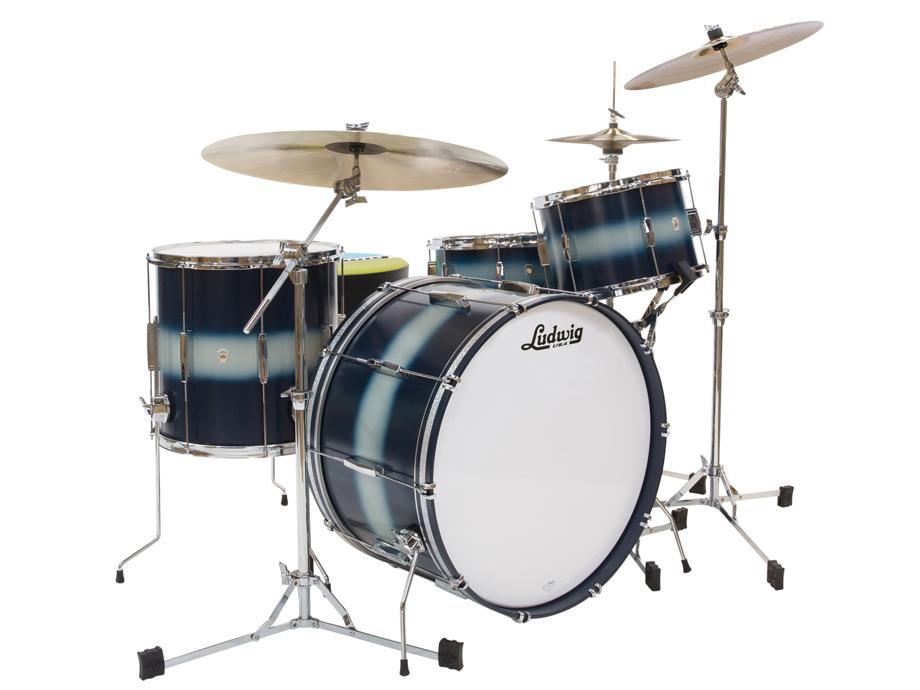 Dating leedy drums