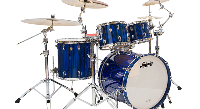 ludwig drums drumkits clipart drum roll please clipart drum head