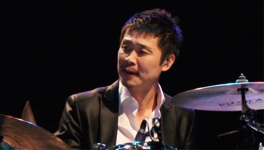 Chiwoo Choi