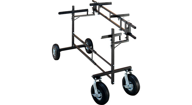 thumb-carts-stands-_0000_M8006.jpg