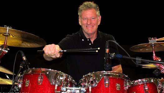 Brad Clancy