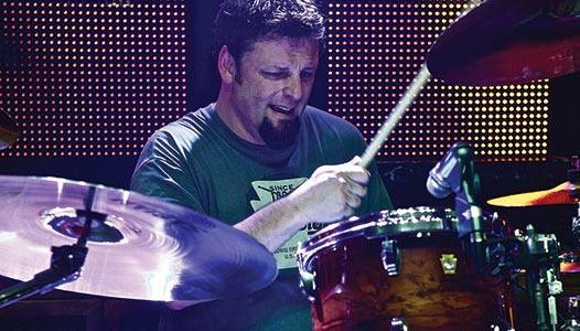 John Spittle