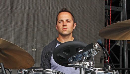 Matt Billingslea