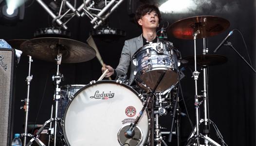 Marcy Yamaguchi