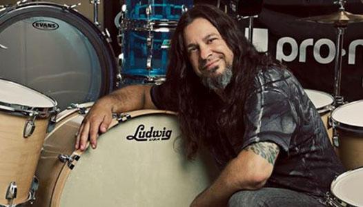 Todd Vinciguerra
