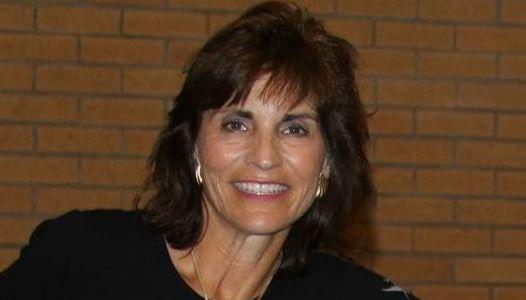 Beth Gottlieb