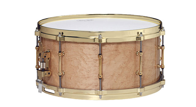 thumb-snares-classicmapleexotic.jpg
