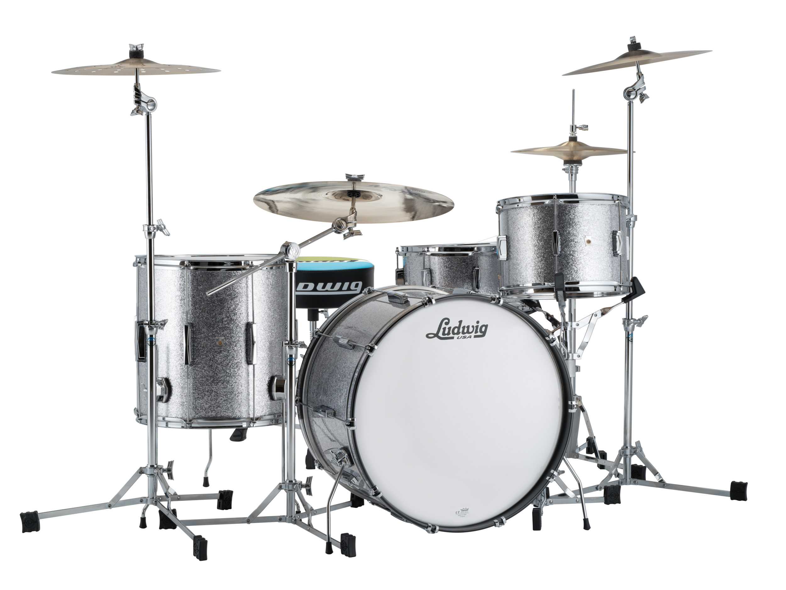 Dating Gretsch drums speciale matchmaking tanks