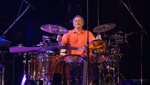 Rob Kloet