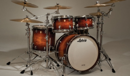 Legacy Series Big Beat Kit