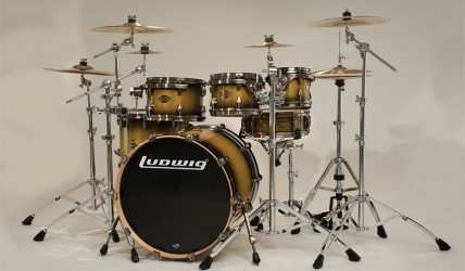 Epic Series Funk Kit