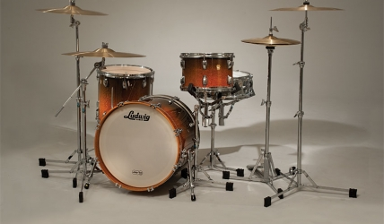 Legacy Series DownBeat Kit