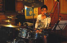 Takashi Saito II.jpg