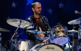 Ringo Starr-Home 1.jpg