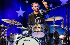 Ringo_Starr-Warner_Theatre-15.jpg