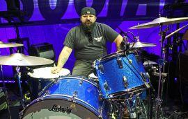 Dave Hidalgo Jr. II.jpg