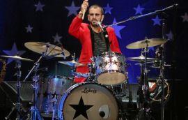 Ringo Starr 2016.jpg