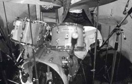 Ringo Hollywood Kit.jpg