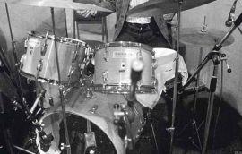 Ringo Hollywood Kit.jpg