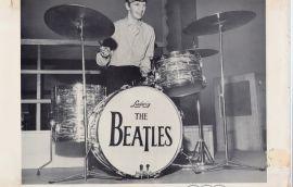 Ringo Ludwig Artist Sheet.jpg