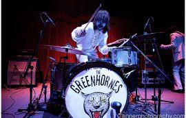 Greenhornes-Southgate-House_51.jpg