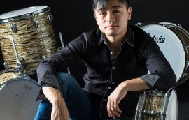 Takashi Saito-I.jpg
