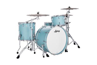 LN24433TX3R_Ludwig Neusonic Pro Beat Skyline Blue_A.png