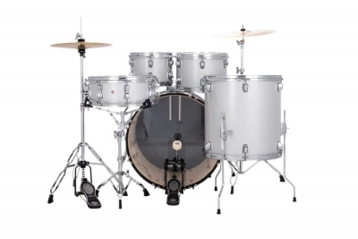 lc19515-ludwig-accent-drive-white-sparkle-c.jpg