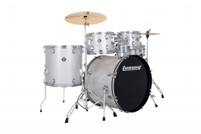 lc19515-ludwig-accent-drive-white-sparkle-a.jpg