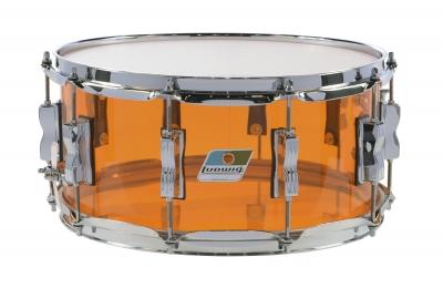 LS903VXX47 VistaLite Amber A_High Res_4453.jpg