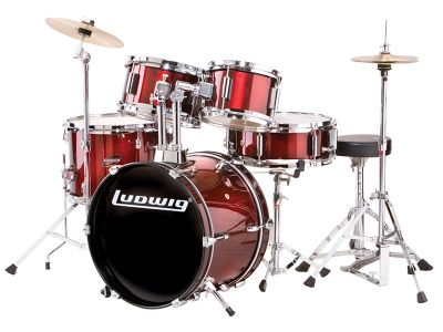 ludwig-accent-jr-finishes-_0002_Layer 3.jpg