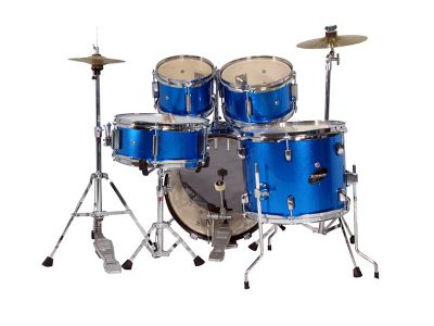 ludwig-accent-jr-_0001_Layer 2.jpg